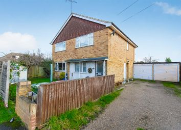 2 bed maisonette to rent in Greenfern Avenue, Slough SL1