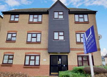 Thumbnail 2 bed flat to rent in Mulberry Gardens, Witham, Essex