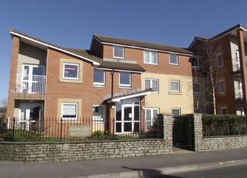 Thumbnail 1 bed property for sale in 11 Station Road, Worle, North Somerset