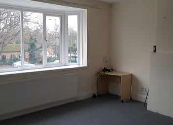 Thumbnail 2 bed duplex to rent in Highfield Road, Birmingham