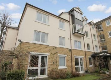 Thumbnail 1 bed property for sale in Fitzroy Drive, Nicholson Court, Leeds
