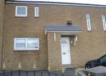 Thumbnail 3 bed property for sale in Inglewhite, Skelmersdale