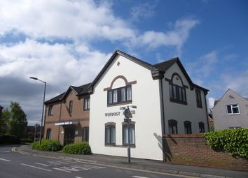 Thumbnail Office to let in The Broadway, Thatcham, Berkshire