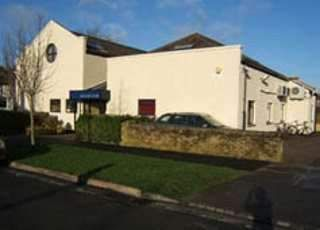 Serviced office to let in Harbury Road, Westbury-On-Trym, Bristol BS9