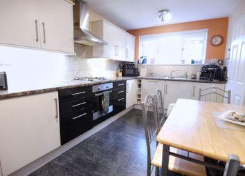3 bed terraced house for sale in Church Road, Newburn, Newcastle Upon Tyne NE15