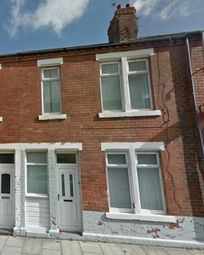 3 bed flat to rent in Collingwood Street, South Shields NE33