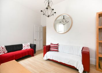 Thumbnail 3 bed flat to rent in Goldspink Lane, Sandyford, Newcastle Upon Tyne