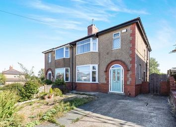 3 bed semi-detached house for sale in Shorrock Lane, Blackburn, Lancashire BB2