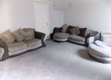 3 bed semi-detached house for sale in Grisedale Close, Gorton, Manchester M18