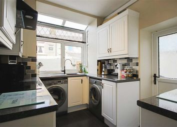 Thumbnail 2 bed terraced house for sale in Oswald Street, Accrington, Lancashire