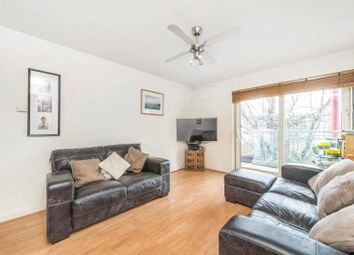 Thumbnail 2 bed flat to rent in Tequila Wharf, Commercial Road, London