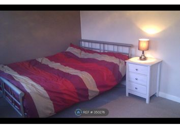 Thumbnail Room to rent in Egmont Road, Sutton