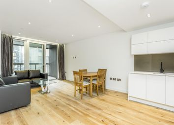 Thumbnail 1 bed flat to rent in Rosamond House, Monck Street, Westminster, London