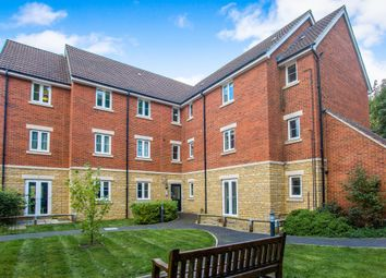 Thumbnail 2 bedroom flat for sale in Knights Maltings, Frome