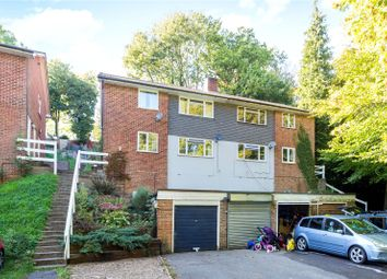 Thumbnail 1 bedroom flat for sale in The Hill, Church Hill, Caterham, Surrey