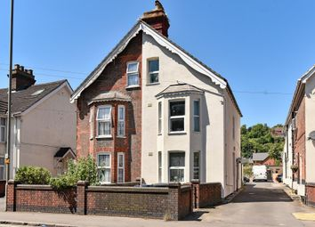 Thumbnail 6 bed semi-detached house to rent in Hughenden Road, High Wycombe