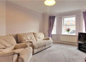 Thumbnail 3 bed semi-detached house to rent in Sandford Road, Aldershot