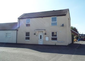Thumbnail 3 bed property to rent in New Street, Burntwood