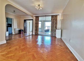 5 bed semi-detached house to rent in Great West Road, Hounslow TW5