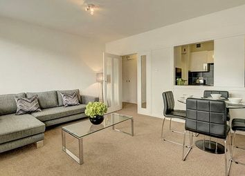 Thumbnail Flat to rent in Luke House, 3 Abbey Orchard Street, London
