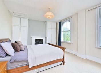 Thumbnail 2 bedroom flat to rent in St. Pauls Road, Islington, London