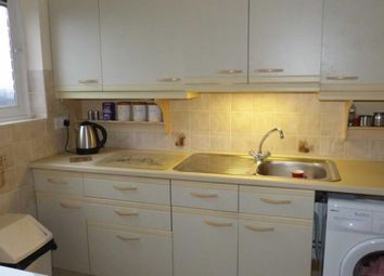 Thumbnail 2 bedroom flat to rent in Wake Green Park, Moseley