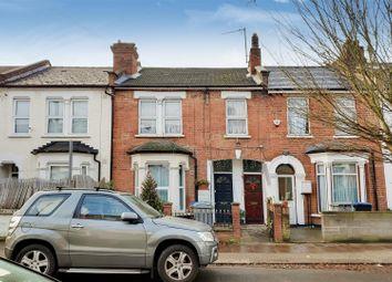 2 bed maisonette for sale in Denzil Road, London NW10