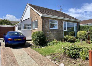 2 bed detached bungalow for sale in Hill Head Park, Hillhead, Brixham TQ5