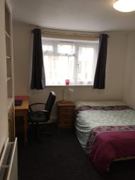 Thumbnail 1 bed property to rent in Baring Street, Plymouth