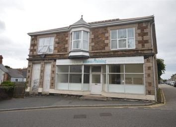 Thumbnail Office to let in Blights Row, Redruth