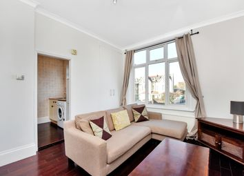 Thumbnail 1 bed flat to rent in 251 Queens Road, Wimbledon