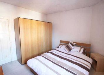 Thumbnail 2 bed flat to rent in Tosson Terrace, Heaton, Newcastle Upon Tyne, Tyne And Wear