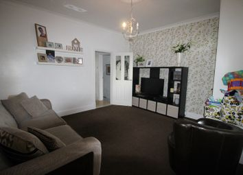 Thumbnail 2 bed terraced house for sale in Union Street, Lees