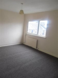 Thumbnail 2 bedroom flat to rent in Tr Park Avenue, Dundee