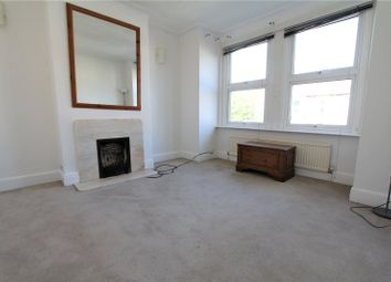 Thumbnail 3 bed flat to rent in Vaughan Road, Harrow, Middlesex