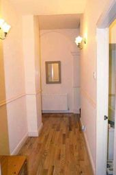 Thumbnail 3 bed flat for sale in Eccleston Hall, Prestbury Drive Eccleston, St Helens