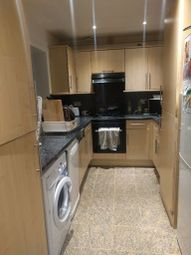Thumbnail 3 bed flat to rent in Firbank Close, Canning Town