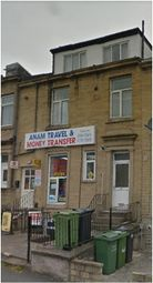 Thumbnail 2 bedroom duplex to rent in Blacker Road, Birkby, Huddersfield