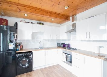 Thumbnail 3 bedroom end terrace house for sale in Dovesdale Grove, Bradford, West Yorkshire