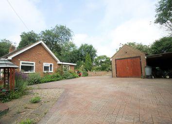 Kimberley, Meopham, Gravesend DA13. 2 bed bungalow