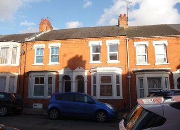 Thumbnail 3 bedroom property to rent in Allen Road, Abington, Northampton