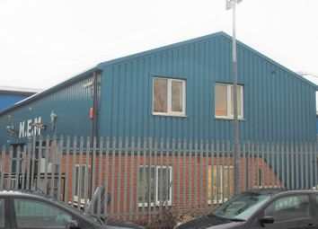 Thumbnail Office to let in Glanyrafon, Aberystwyth
