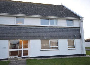 Thumbnail 2 bed flat to rent in Manderley, Sea Road, Milford On Sea