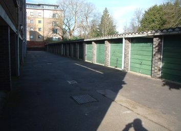 Thumbnail Parking/garage to rent in Garage To Rent Bath Road, Reading, Berkshire RG30, Reading,