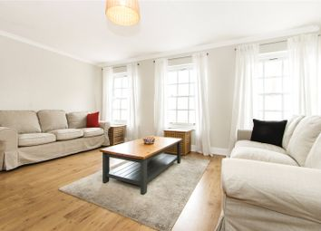 Thumbnail 2 bedroom flat to rent in Kingsland Road, London