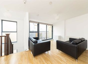 Thumbnail 3 bed flat for sale in Boulcott Street, London