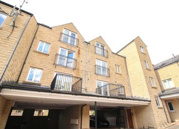 Thumbnail 2 bed flat to rent in Winchester Court, Halifax