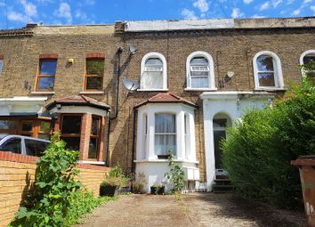 Thumbnail 2 bedroom property for sale in Fairlop Road, London, Greater London.