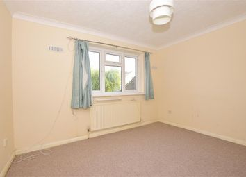Thumbnail 1 bed flat for sale in Wrotham Road, Broadstairs, Kent