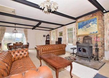 3 bed detached bungalow for sale in Birchwood Lane, Chaldon, Caterham, Surrey CR3